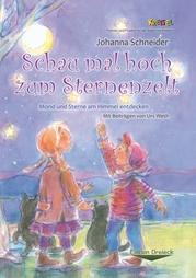 rsz_schau-mal-hoch_cover.jpg