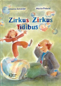 Zirkus_Zirkus_Fidibus_a.jpg