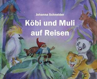 Koebi_und_Muli_auf_Reisen_klein.jpg