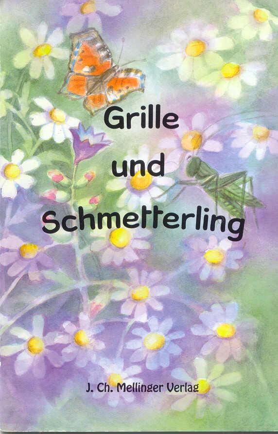 Grille_und_Schmetterling.jpg