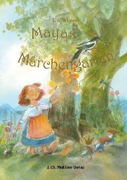 MayasMaerchengarten_klein.jpg