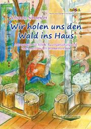 Schneider_Wald-ins-Haus_Cover_klein_klein.jpg