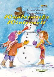 rsz_1wunderweisse-winterwelt_cover1.jpg