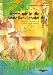 KommMitInDieWaldtierschule_klein.jpg